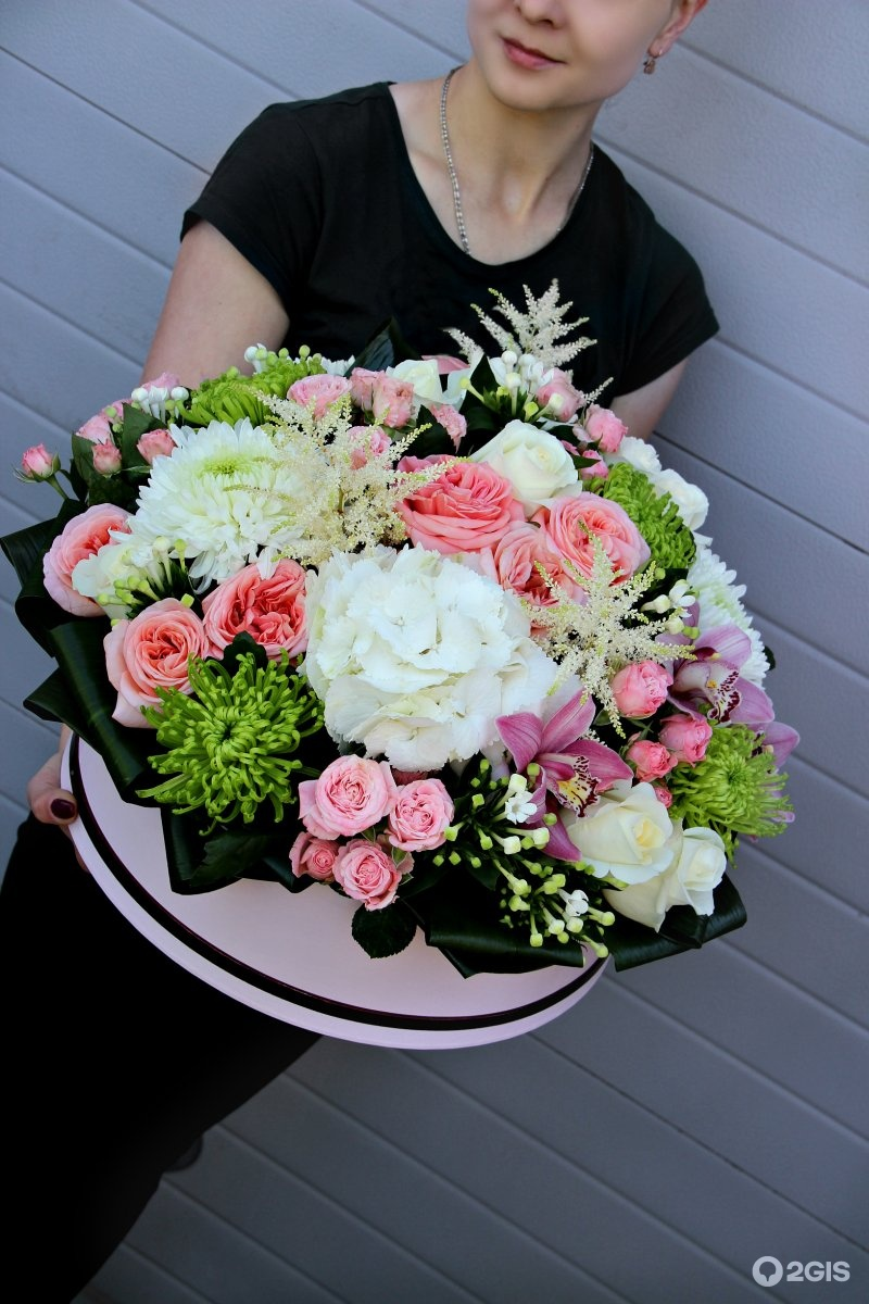 Цветов тернопол, доставка цветов город боровичи