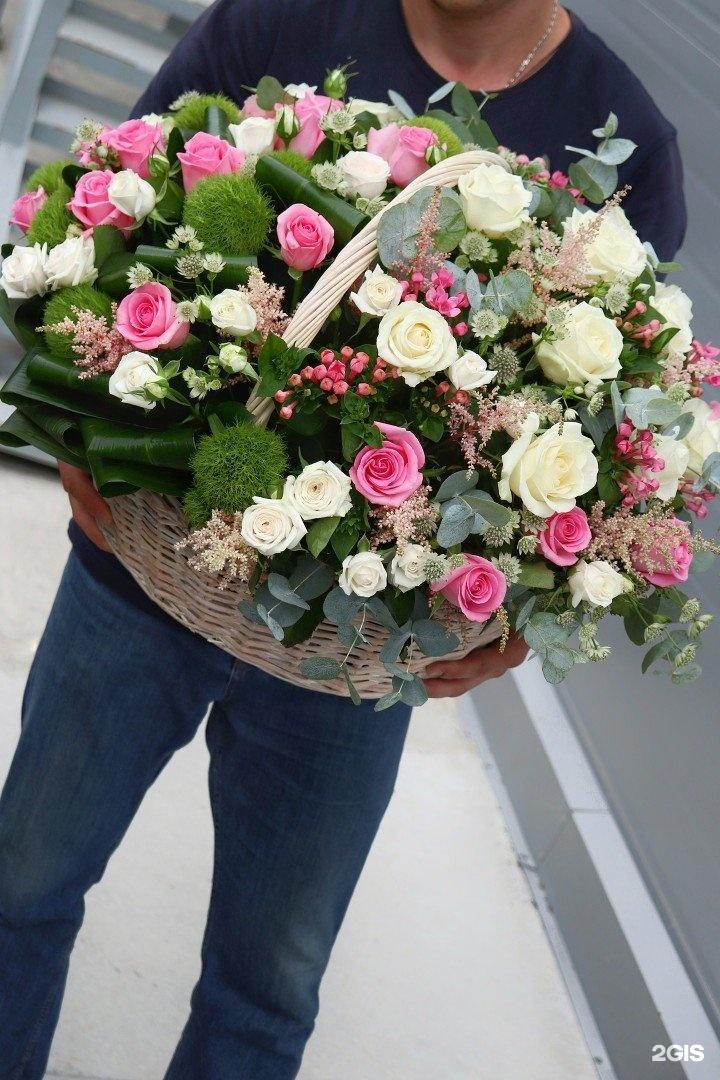 Доставка цветов город боровичи