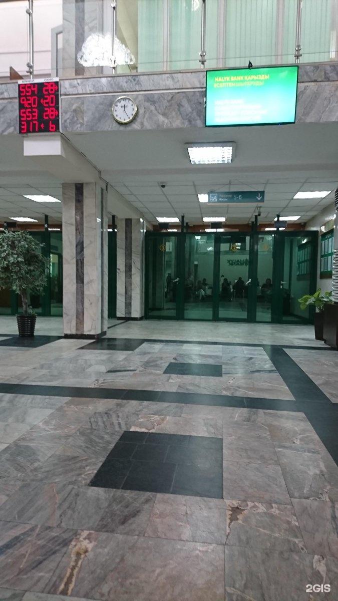 народный банк алматы кредит кредит 365 на карту