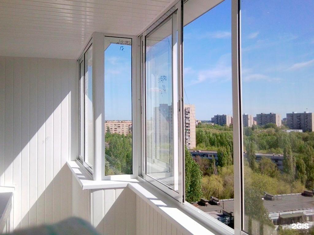 Изготовление каркаса для балкона и лоджии - все о ремонте, с.