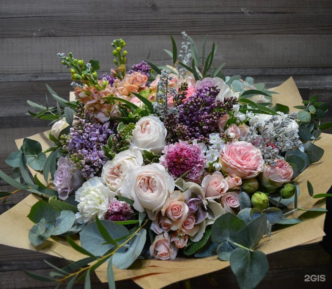 Салоны цветов букет, магазин пользовательский цветы