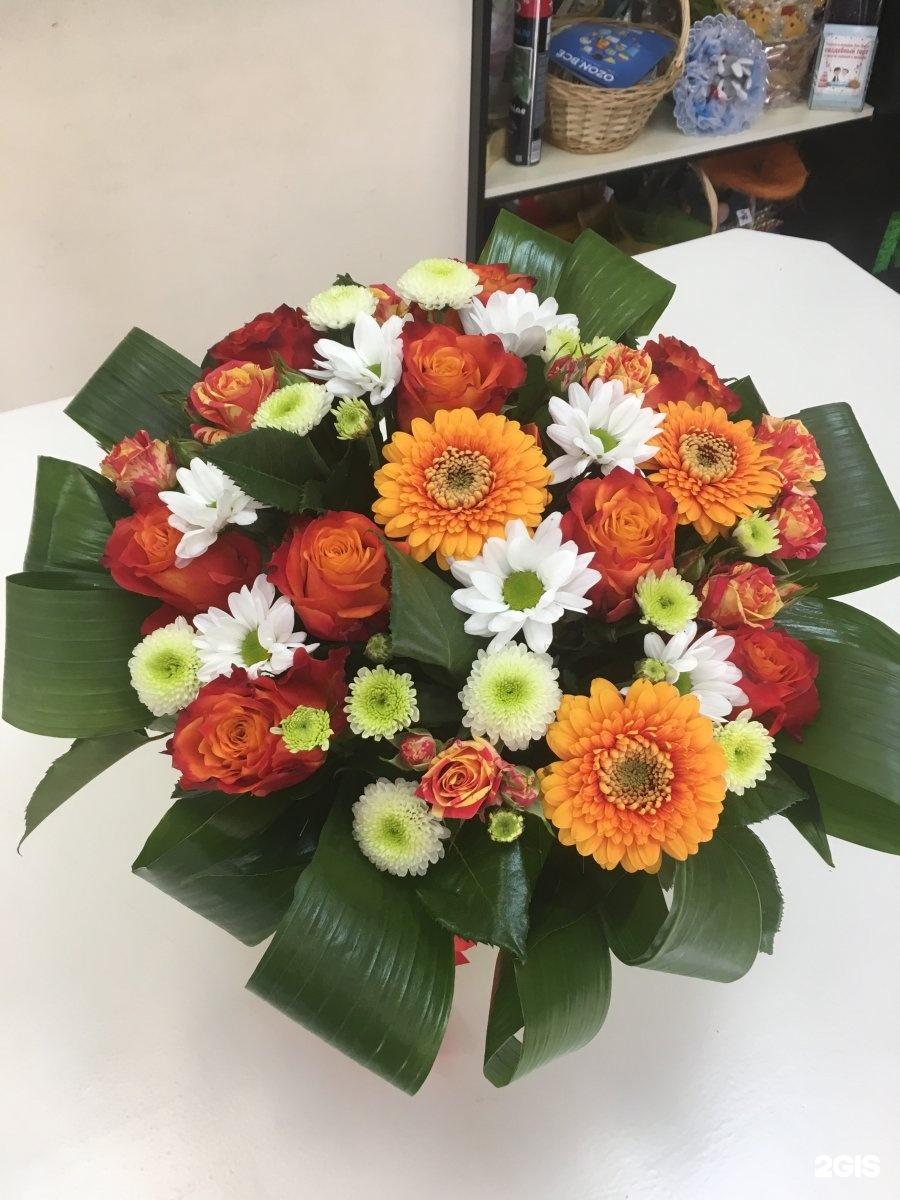 Шикарные свадьбу, цветы курске оптом цена