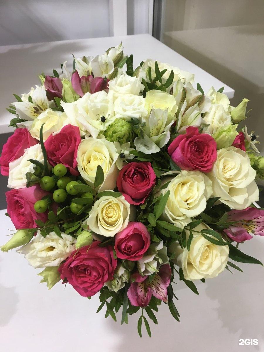 Свадебных, цветы оптом курске