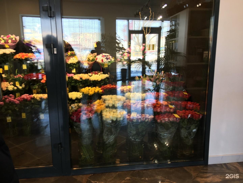 Букетов, курск цветы черноземья