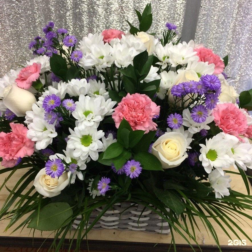 Заказ цветов в норильске флора, шишек