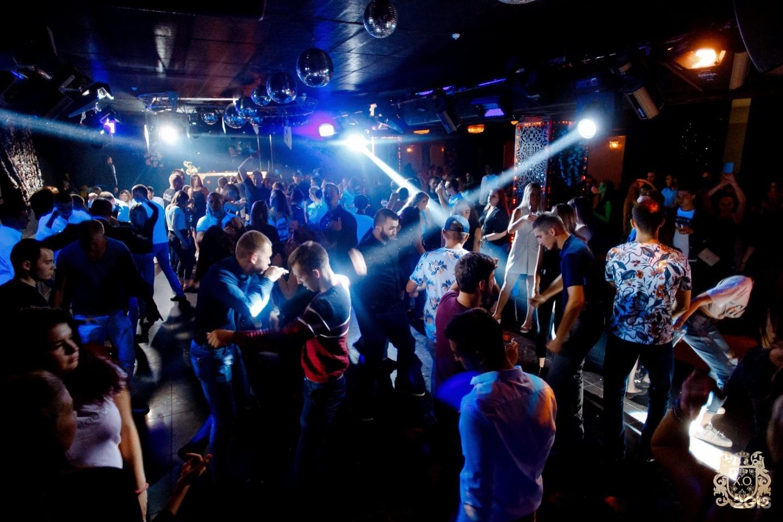 Ночные клуб вологда американские ночные клубы названия