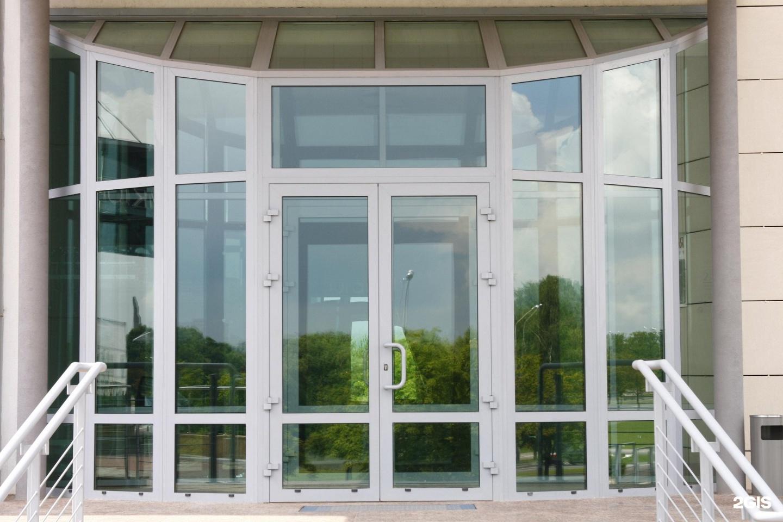Окна, балконы, двери. махачкала купить окна / двери / балкон.
