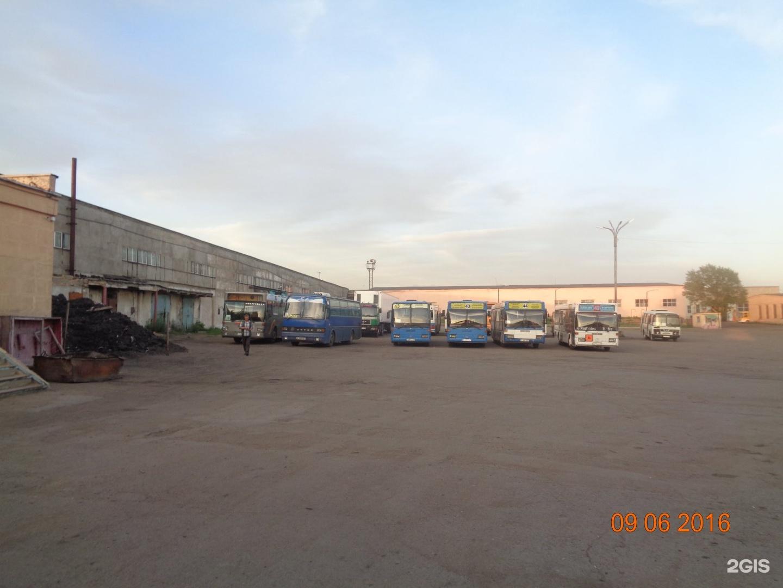 Картинки караганда 5 парк автобусный