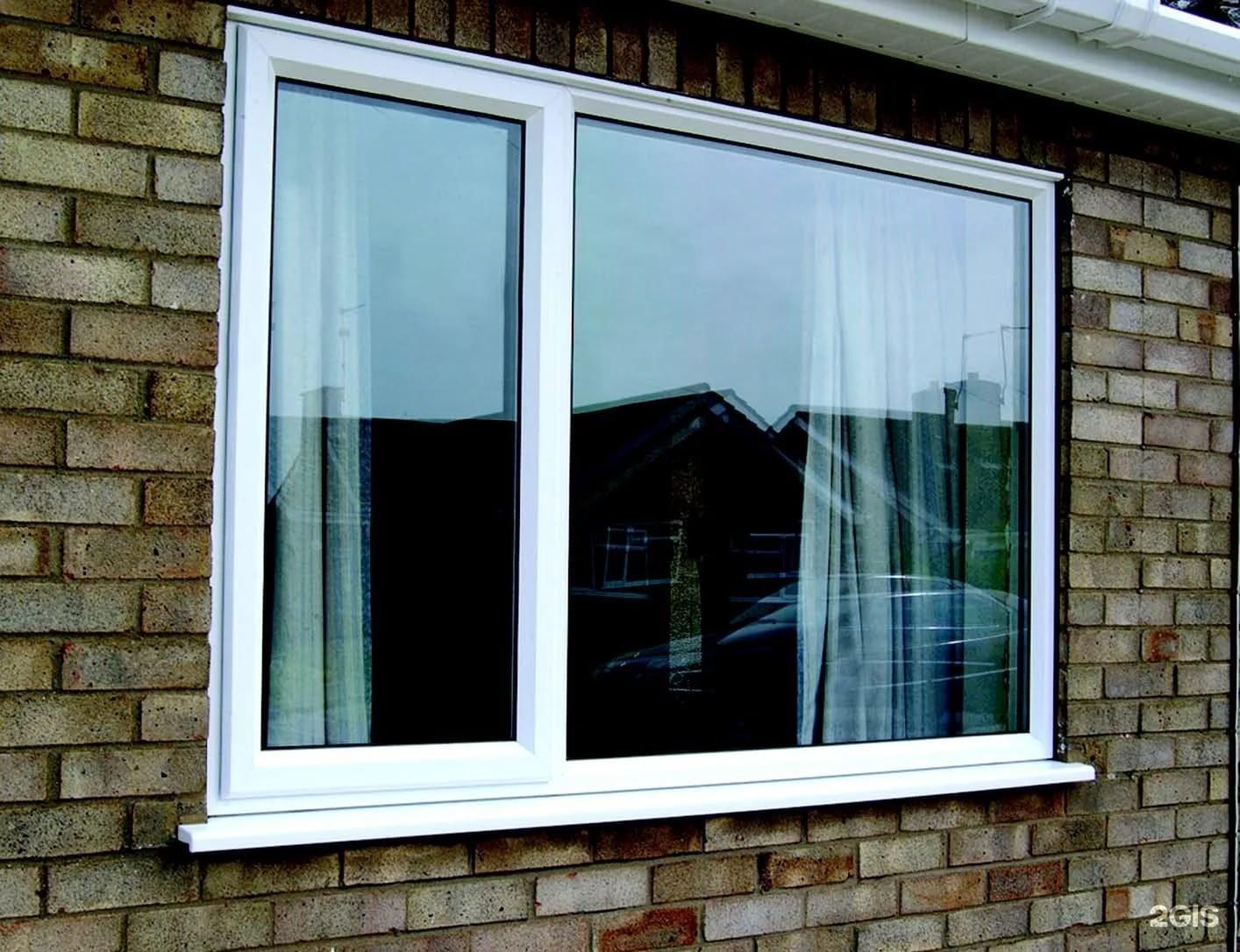 Пвх. металлопластиковые окна, двери под заказ. балконы под к.