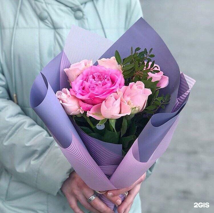 Букетов, заказ цветов в белово