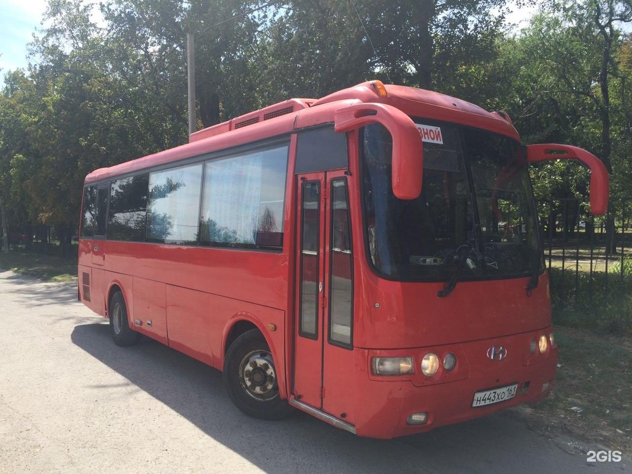 trans-tur-habarovsk
