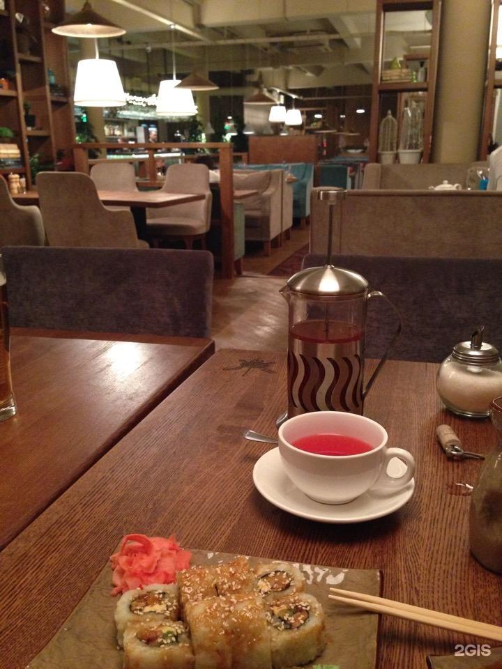 знакомства екатеринбург для кафе