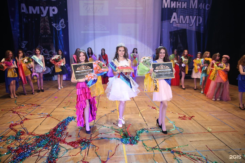 Модельное агенство комсомольск на амуре девушки участковые в полиции отзывы о работе
