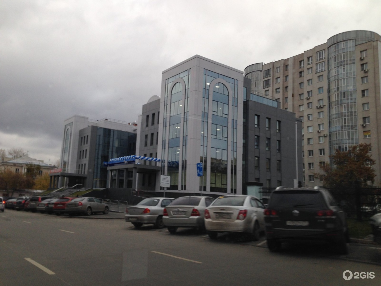 Сад Шубиной  саженцы рассада крупномеры в Новосибирске