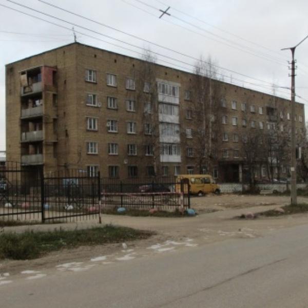 2ГИС-Сыктывкар | ВКонтакте