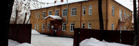 Дома престарелых в новокузнецке отзывы дом престарелых в белебеевском районе